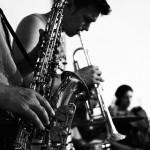 12. Jeff - Daniel Levine - Phases